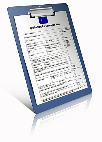Medische reisverzekering voor Schengenvisum