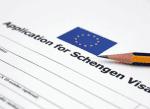 OOM visum verzekering voor Nederland