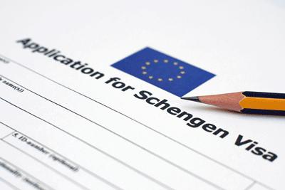Bezoek uit Rusland: Schengenvisum voor Nederland aanvragen
