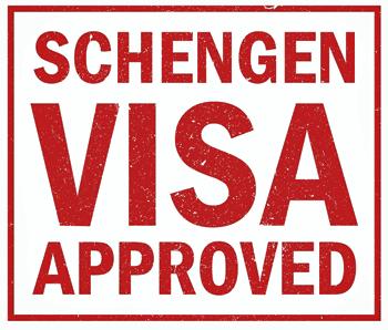 Goedkoopste Schengen verzekering