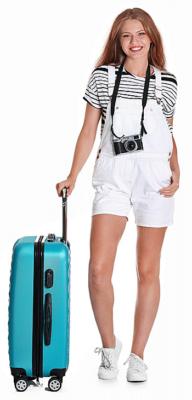 Waar moet je op letten bij het afsluiten van een reisverzekering?