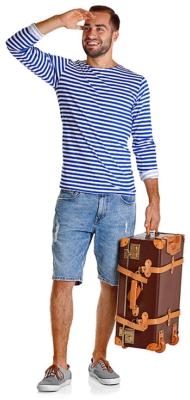Bespaar op je reisverzekering