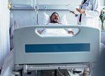 Ziekenhuisopname tijdens je vakantie? De annuleringsverzekering keer uit!