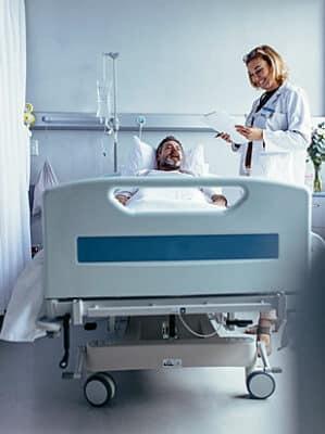 Ziekte of overlijden belangrijkste reden voor annuleren vakantie