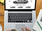 Handige tips voor autohuur in het buitenland