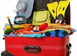 Verzekering via reisorganisatie vrijwel altijd ongunstig