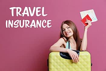 Goede reisverzekering met dekking medische kosten