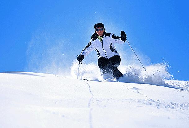 Kortlopende- en doorlopende wintersport reisverzekeringen