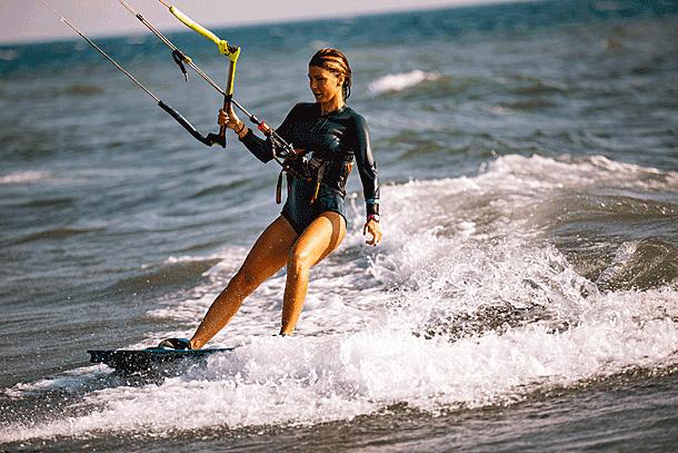 Kortlopende- en doorlopende reisverzekeringen voor bijzondere sporten
