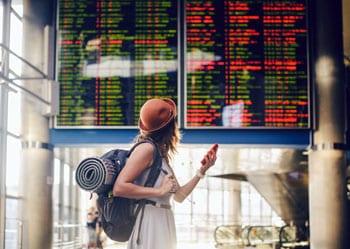 Doorlopende annuleringsverzekering (zonder reisverzekering)