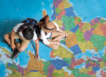 Reisverzekering: Wat is de consequentie van een reisadvies?