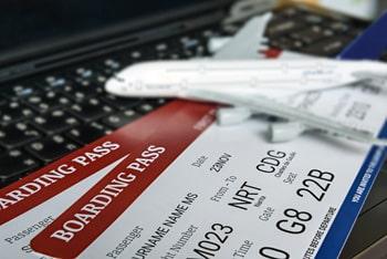 Dekking samengestelde reis op je doorlopende reis- en annuleringsverzekering
