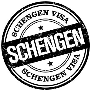 Snel een verzekering voor Schengenvisum nodig? Hier binnen 1 uur!