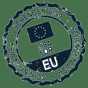Schengen verzekering voor visa
