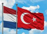 Naar Turkije? Denk aan je reisdocumenten en visum