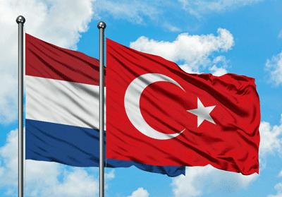 Turkije: Schengenvisum Nederland en reisverzekering