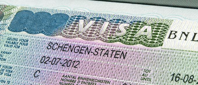 Schengenvisum voor Nederland: Wat gaat er veranderen in 2020?