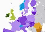 Schengen gebied