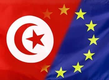 Schengenvisum van Tunesië naar Nederland