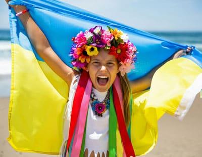 Visumvrij reizen van de Oekraïne naar Nederland