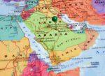 Toeristenvisum voor Saoedi-Arabië