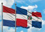 Dominicaanse Republiek: Visum Nederland en reisverzekering