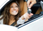 Eigen risico bij autoverhuur: Hoe kan ik dat verzekeren?