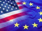 Van de VS naar Europa? Medische reisverzekering