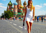 Vriendin uit Rusland naar Nederland over laten komen? Pas op voor fraude!