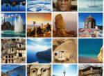 reisverzekering Turkije
