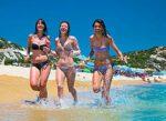 Spanje wil deze zomer weer toeristen ontvangen
