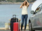 Automobilistenhulp reisverzekering buitenland