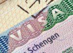 Medische reisverzekering voor Schengenvisum met Covid-19 dekking