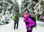 Wintersport reisverzekering: ook voor off piste skiën