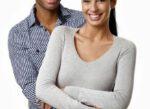 Ziektekostenverzekering voor buitenlandse partner
