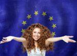 OOM Schengen visum verzekering