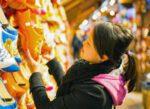 Reisverzekering voor buitenlander in Nederland