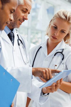 Ziektekostenverzekering voor tijdelijk in het buitenland