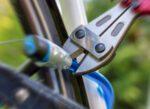 Diefstal van e-bikes met 37% gestegen