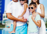 Allianz doorlopende reis- en annuleringsverzekering met Covid-19 dekking