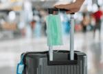 Reisverzekering voor code oranje: negatief reisadvies