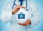 Ziektekosten verzekering voor code oranje