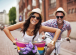 Acht tips voor een geslaagde fietsvakantie