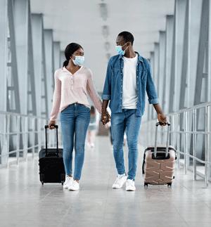 Dekkingen reisverzekeringen veranderen door corona