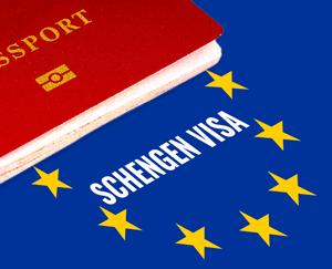 Schengen visitor verzekering nodig?