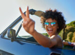 Eigen Risico Verzekering Autohuur voor inwoners van Belgie