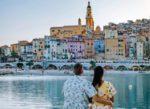 Naar Frankrijk reizen met het Digitaal Corona Certificaat (DCC)