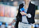 Garantiefonds vliegtickets om consumenten te beschermen tegen faillissement airline