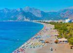 Reisverzekering Turkije met dekking voor code oranje